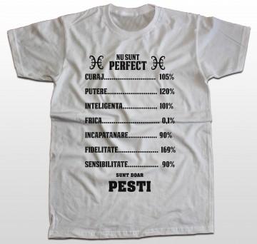 Zodie Procente Pesti