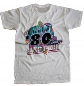 Anii '80 au fost speciali