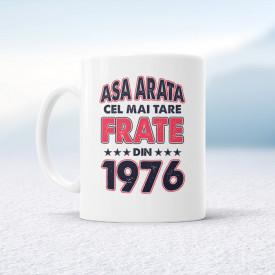 Cel mai tare frate [1976]