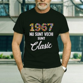 Clasic [1967]