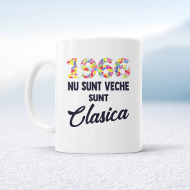 Clasica [1966]