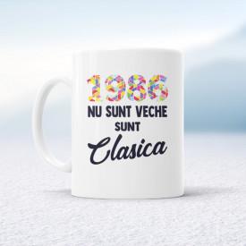 Clasica [1986]