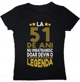 Devin o legenda [51] F