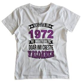 Imi creste valoarea [F] [1972]