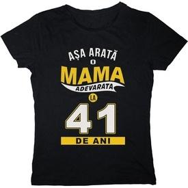 Mama adevarata [41]