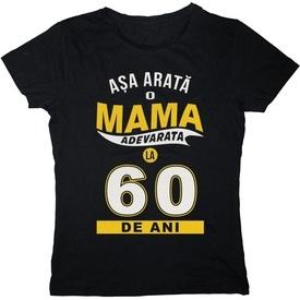 Mama adevarata [60]