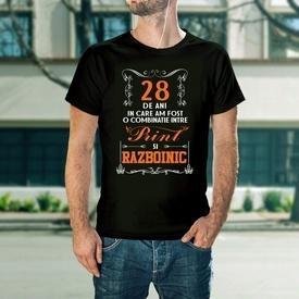 Print si Razboinic [28]