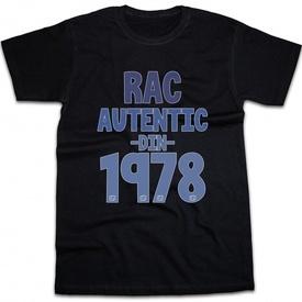 Rac autentic din [1978]