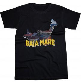 Baia Mare - [Tricou]