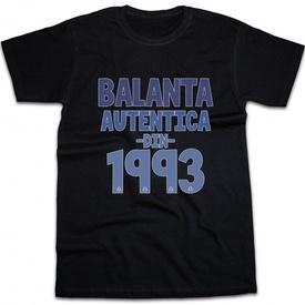 Balanta autentica din [1993]