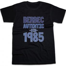 Berbec autentic din [1985]