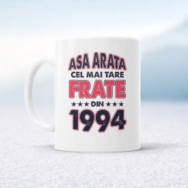 Cel mai tare frate [1994]