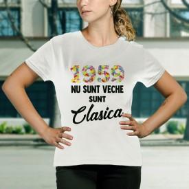 Clasica [1959]