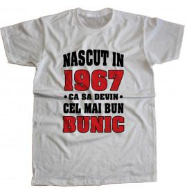 Devin Bunic [1967]