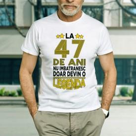 Devin o legenda [47]