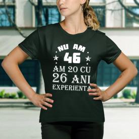 Experienta [46] - F