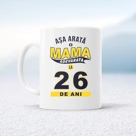 Mama adevarata [26]