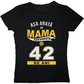 Mama adevarata [42]