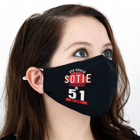 Sotie adevarata [51]