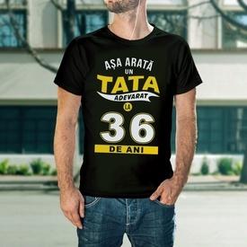 Tata adevarat [36]