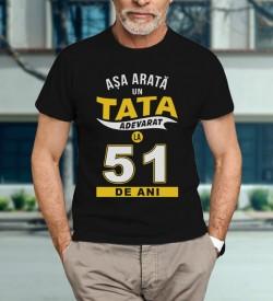 Tata adevarat [51]