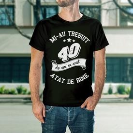 Ca sa arat asa bine [40]