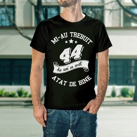 Ca sa arat asa bine [44]