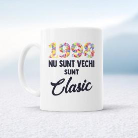 Clasic [1998]