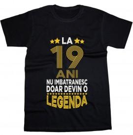 Devin o legenda [19]