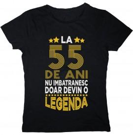Devin o legenda [55] F