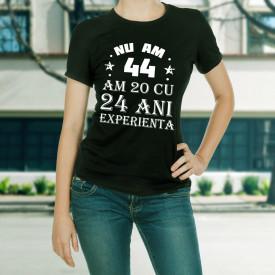 Experienta [44] - F