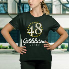 Goldilicious [48]