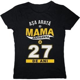 Mama adevarata [27]