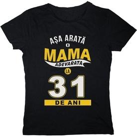 Mama adevarata [31]