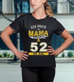Mama adevarata [52]