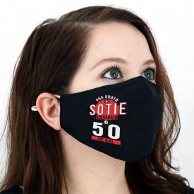 Sotie adevarata [50]