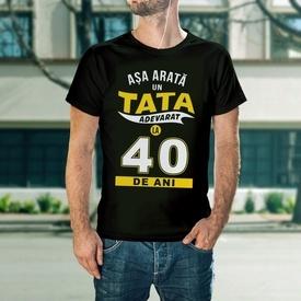 Tata adevarat [40]
