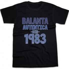 Balanta autentica din [1983]