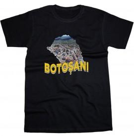 Botosani - [Tricou]