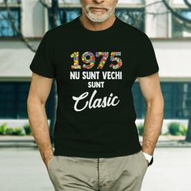 Clasic [1975]