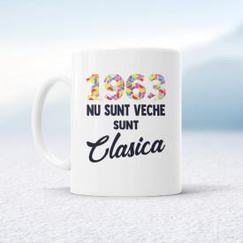 Clasica [1963]