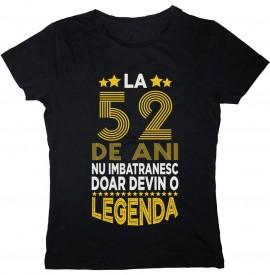 Devin o legenda [52] F