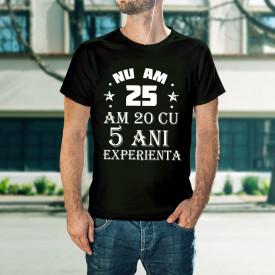 Experienta [25] - B
