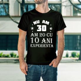 Experienta [30] - B