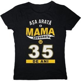 Mama adevarata [35]