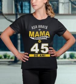 Mama adevarata [45]
