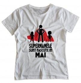 Supermamele [Mai]