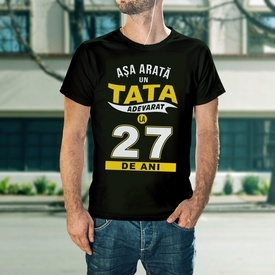 Tata adevarat [27]