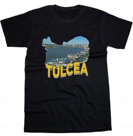 Tulcea - [Tricou]