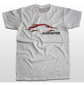 Alergator